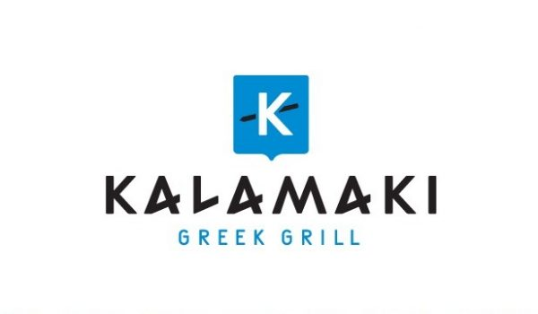 Greek Restaurant Surrey BC Kalamaki Greek Restaurant Surrey BC